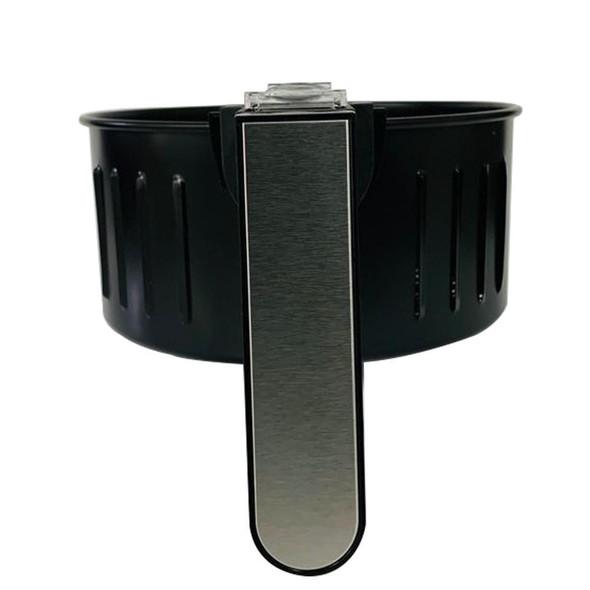 power-air-fryer-basket-3-6l-snatcher-online-shopping-south-africa-29585666277535.jpg