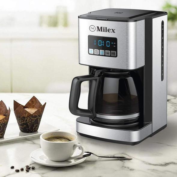 milex-wifi-coffee-machine-snatcher-online-shopping-south-africa-29586215993503.jpg