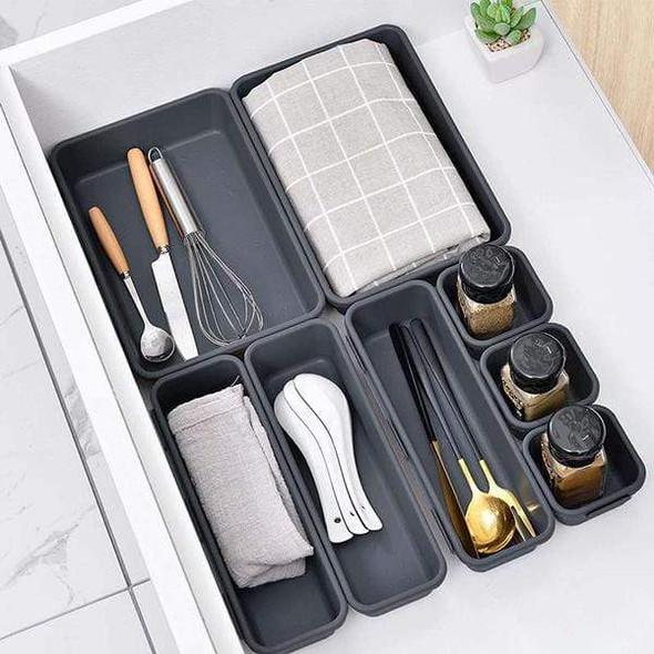 interlocking-desk-drawer-organizer-8-piece-set-snatcher-online-shopping-south-africa-29603062743199.jpg