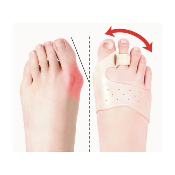 magnet-silicone-toe-corrector-snatcher-online-shopping-south-africa-29603559669919.jpg