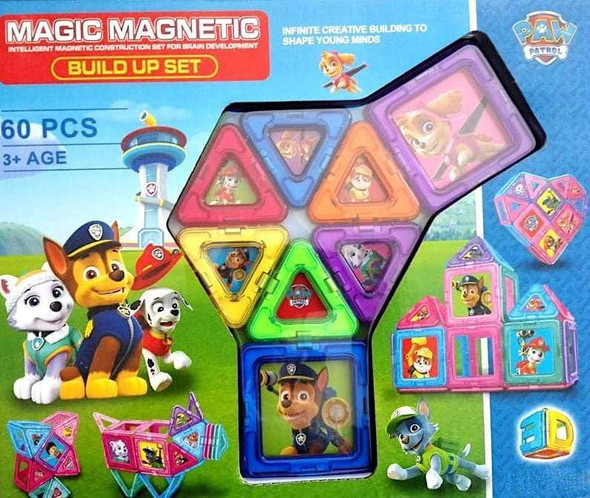 paw-patrol-magnetic-construction-play-set-snatcher-online-shopping-south-africa-29604038475935.jpg