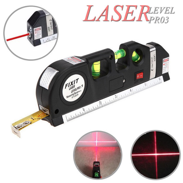 laser-level-pro-3-with-built-in-tape-measure-snatcher-online-shopping-south-africa-29605048320159.jpg