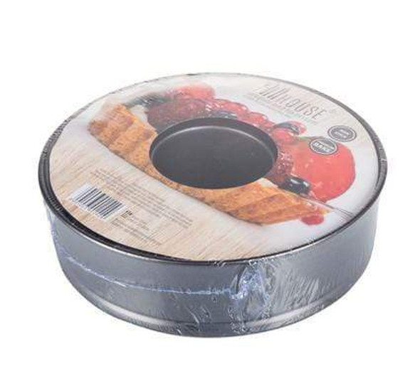 baking-non-stick-springform-bunt-snatcher-online-shopping-south-africa-29618510856351.jpg