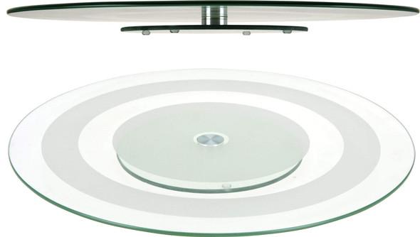 lazy-suzan-glass-snatcher-online-shopping-south-africa-29618947817631.jpg