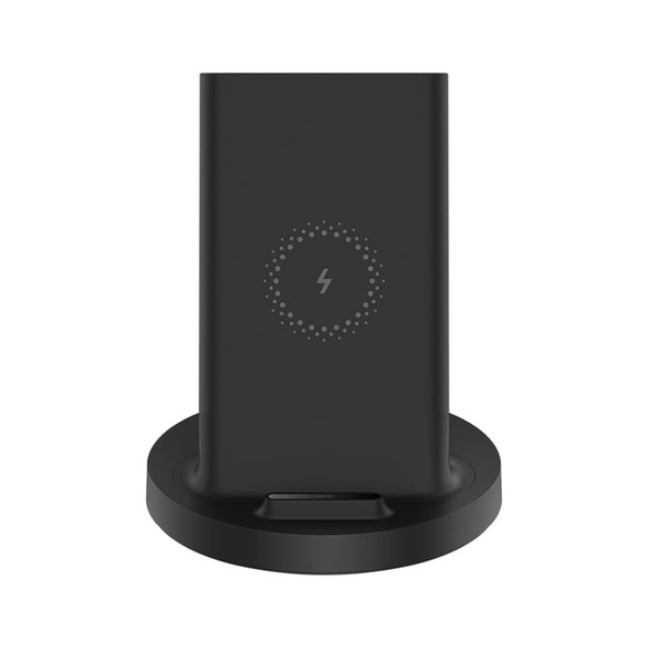xiaomi-mi-20w-wireless-charging-stand-snatcher-online-shopping-south-africa-29632557187231.jpg