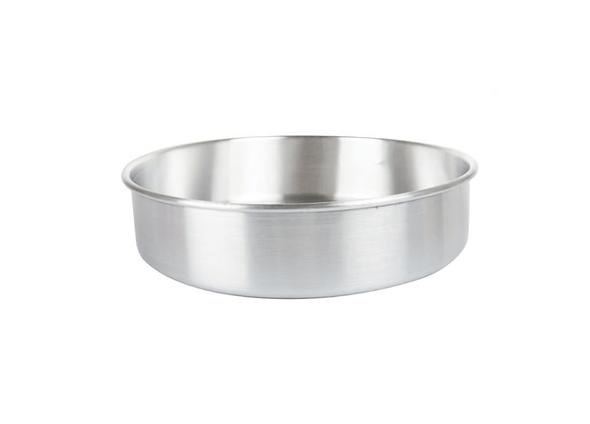 bakeware-aluminium-round-30x7cm-snatcher-online-shopping-south-africa-29641097642143.png