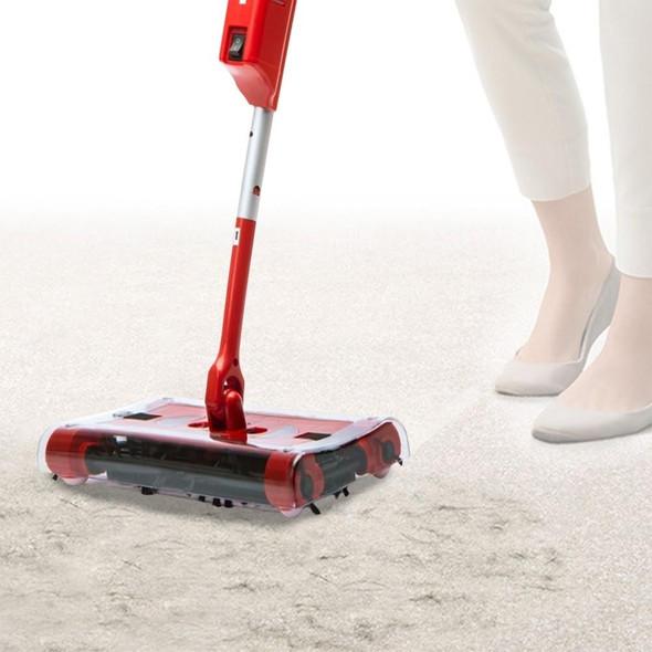swivel-sweeper-g6-snatcher-online-shopping-south-africa-29651078054047.jpg