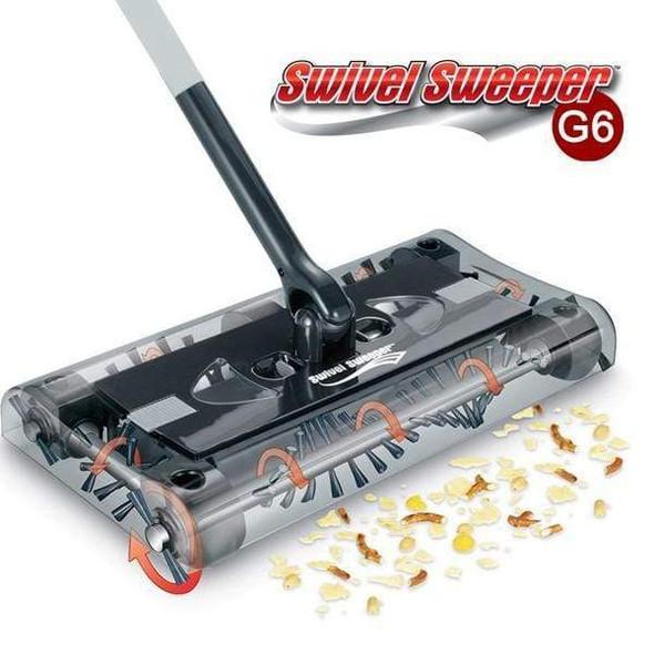 swivel-sweeper-g6-snatcher-online-shopping-south-africa-29651078447263.jpg