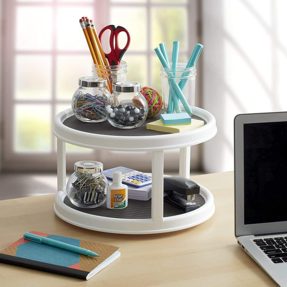 non-skid-2-tier-cabinet-turntable-snatcher-online-shopping-south-africa-29651983827103.jpg