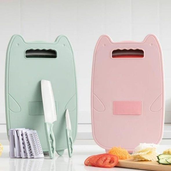 9-in-1-multi-function-cutting-board-cutlery-snatcher-online-shopping-south-africa-29652493041823.jpg