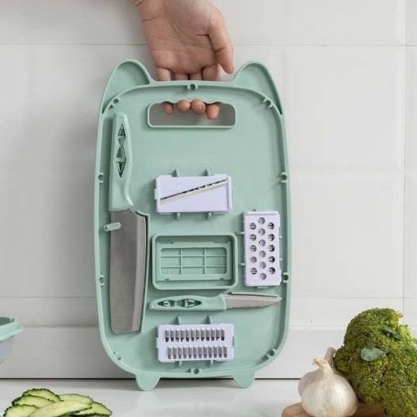 9-in-1-multi-function-cutting-board-cutlery-snatcher-online-shopping-south-africa-29652493009055.jpg