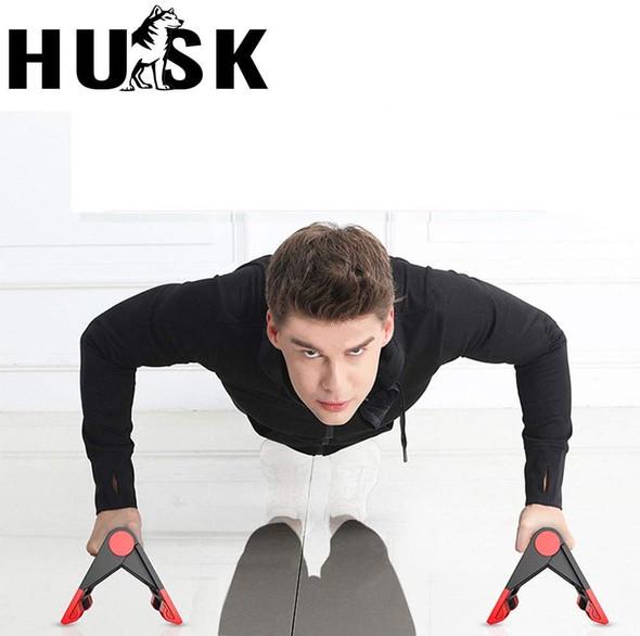 fine-health-workout-push-ups-a-frame-snatcher-online-shopping-south-africa-29653607612575.jpg