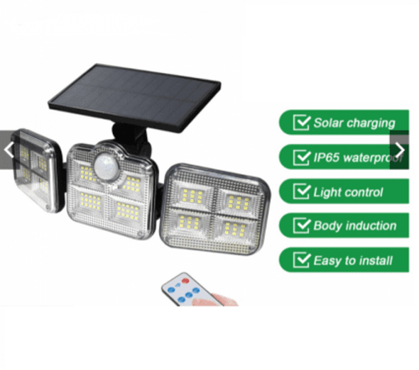 solar-sensor-light-with-remote-snatcher-online-shopping-south-africa-29671370817695.png