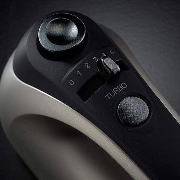 russell-hobbs-satin-hand-mixer-rh1140-snatcher-online-shopping-south-africa-20030660378783.jpg