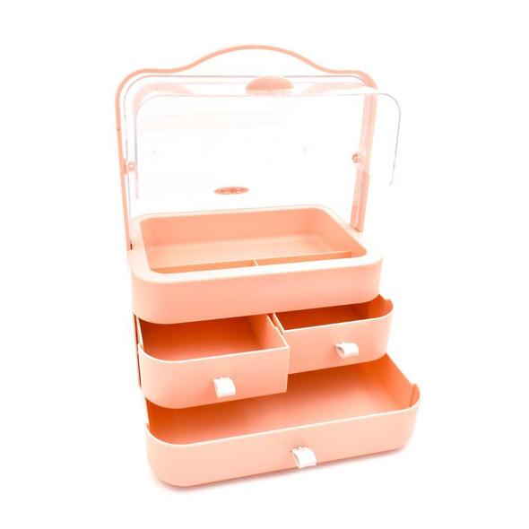 cosmetics-storage-organization-box-pink-snatcher-online-shopping-south-africa-29686300803231.jpg
