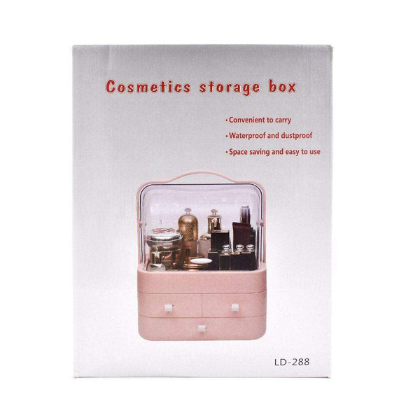cosmetics-storage-organization-box-pink-snatcher-online-shopping-south-africa-29686300541087.jpg