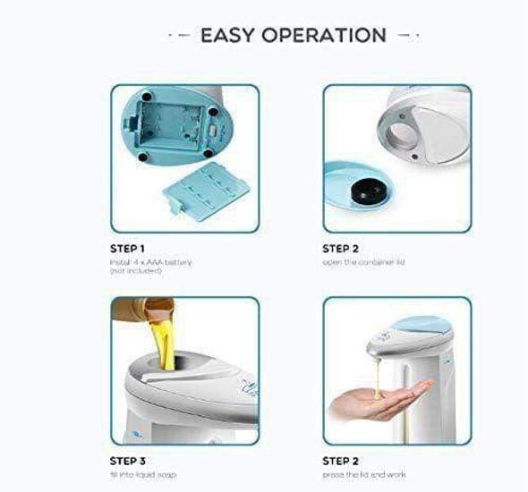 touchless-disinfectant-dispenser-snatcher-online-shopping-south-africa-29687583801503.jpg