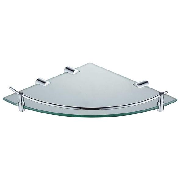 glass-shelf-with-rail-snatcher-online-shopping-south-africa-29688699420831.jpg
