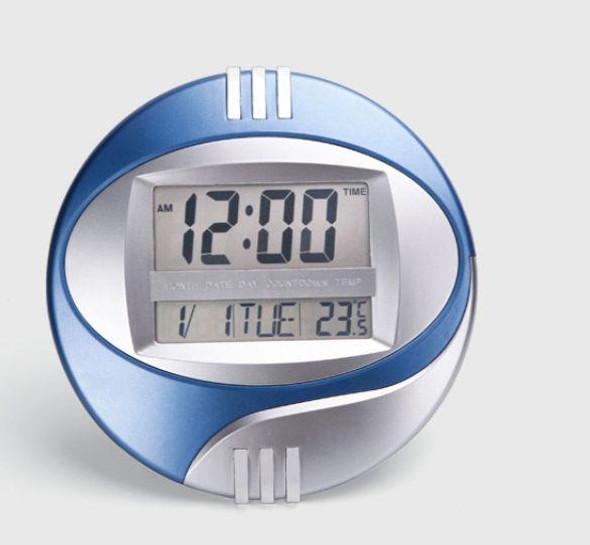 modern-creative-wall-clock-snatcher-online-shopping-south-africa-29689827426463.jpg