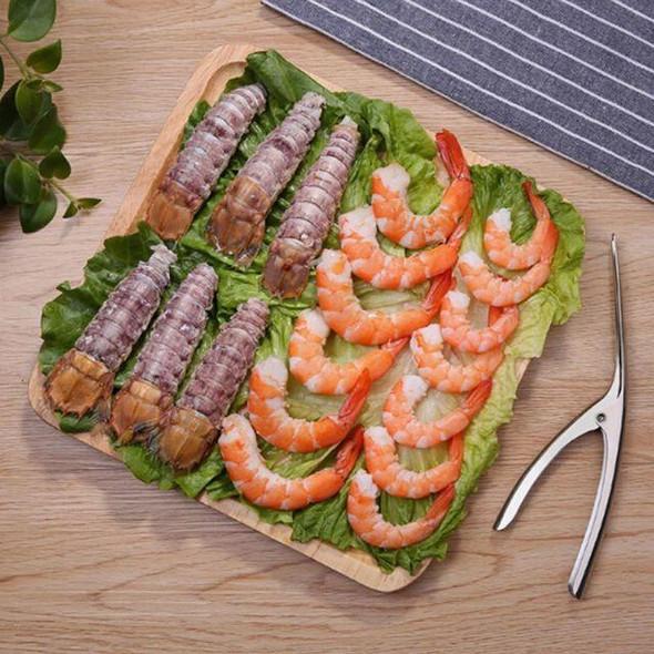 ergonomic-stainless-steel-shrimp-peeler-snatcher-online-shopping-south-africa-29693974708383.jpg