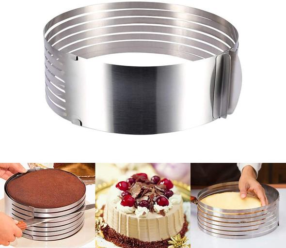 multi-layer-cake-slicer-adjustable-snatcher-online-shopping-south-africa-29694472323231.jpg