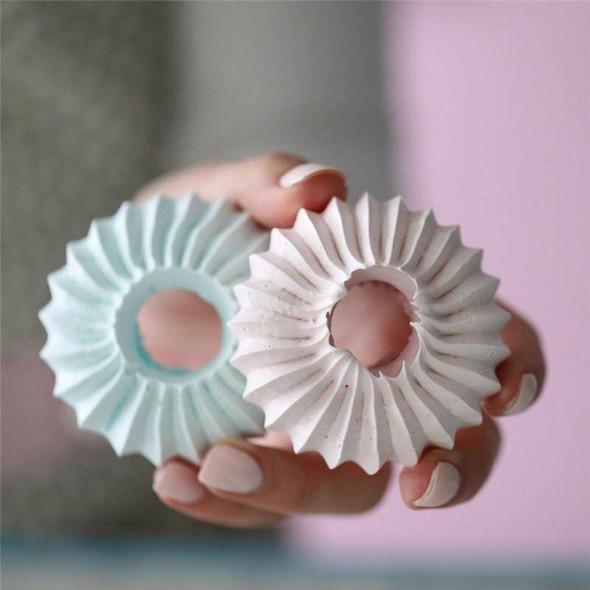 hofumix-russian-piping-tips-baking-kits-snatcher-online-shopping-south-africa-29694585438367.jpg