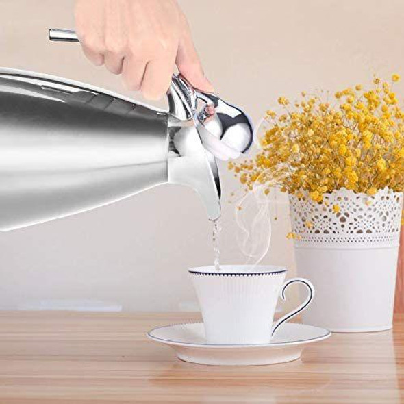 stainless-steel-coffee-pot-double-wall-vacuum-insulated-snatcher-online-shopping-south-africa-29694737285279.jpg