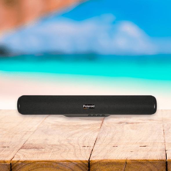 polaroid-mini-soundbar-bluetooth-speaker-snatcher-online-shopping-south-africa-29701614698655.png