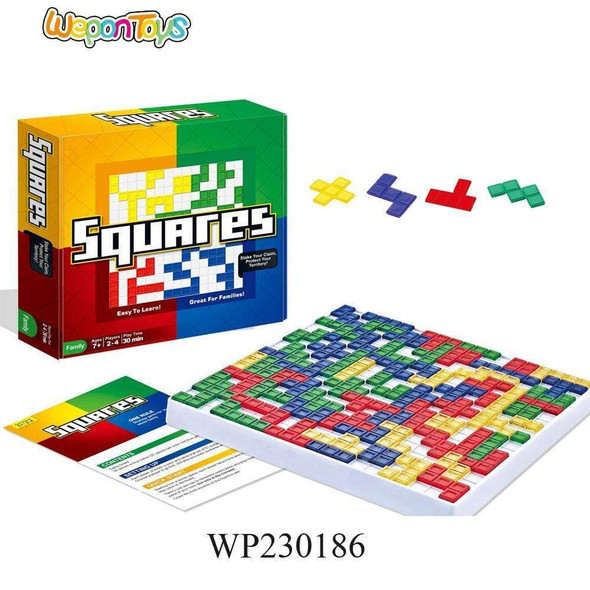 trail-order-plastic-intelligence-square-game-snatcher-online-shopping-south-africa-29705614131359.jpg