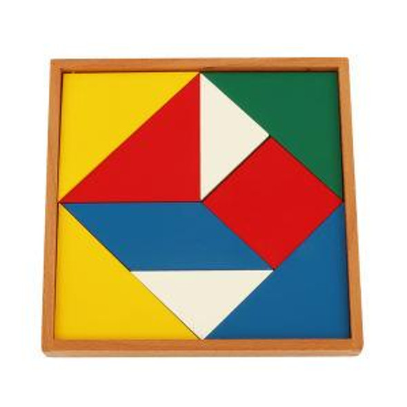 trail-order-plastic-intelligence-square-game-snatcher-online-shopping-south-africa-29705614098591.jpg
