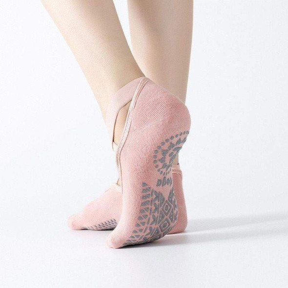 non-slip-dotted-yoga-socks-snatcher-online-shopping-south-africa-29713115906207.jpg