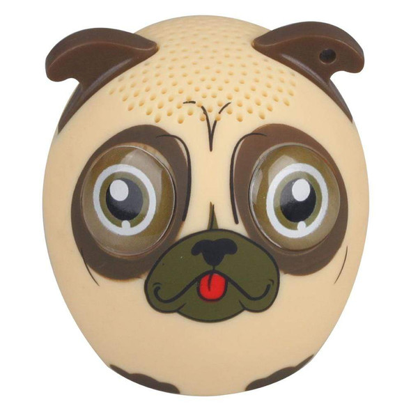 my-pet-wireless-bluetooth-speaker-pug-snatcher-online-shopping-south-africa-28102338314399.jpg