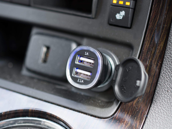 assorted-usb-in-car-charger-snatcher-online-shopping-south-africa-28104713961631.jpg