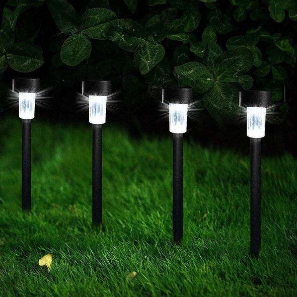 3cm-solar-garden-light-snatcher-online-shopping-south-africa-28136439840927.jpg