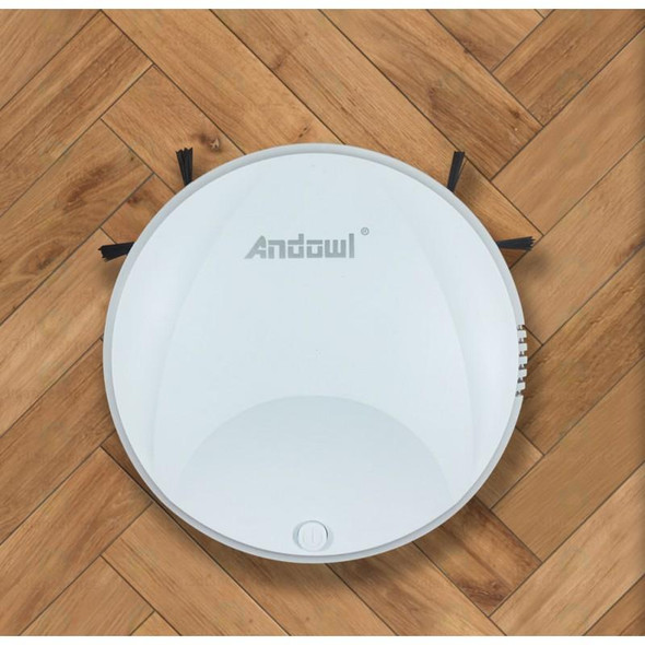 andowl-q-a05-cleaning-robot-white-snatcher-online-shopping-south-africa-28156727918751.jpg