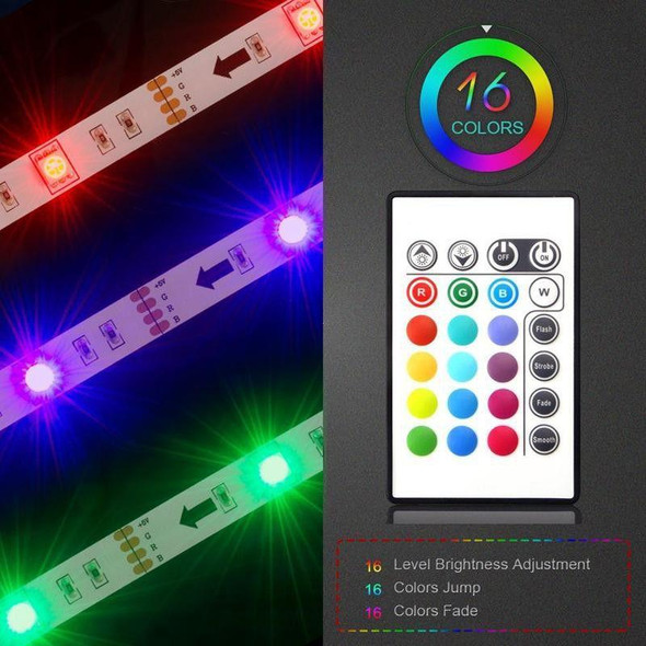 multicolour-tv-led-strip-light-with-remote-snatcher-online-shopping-south-africa-29321921495199.jpg