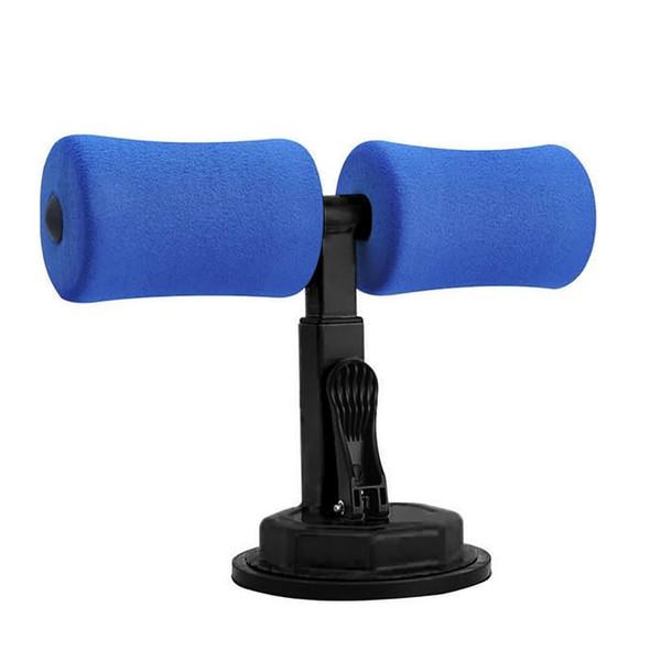 fine-health-adjustable-crunch-support-blue-snatcher-online-shopping-south-africa-29323087020191.jpg