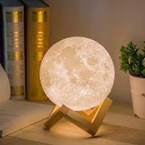 3d-white-moon-lamp-snatcher-online-shopping-south-africa-29382714163359.jpg