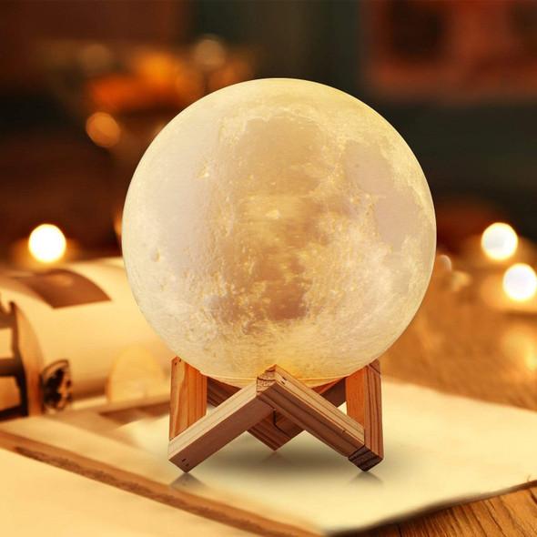 3d-white-moon-lamp-snatcher-online-shopping-south-africa-29382714458271.jpg