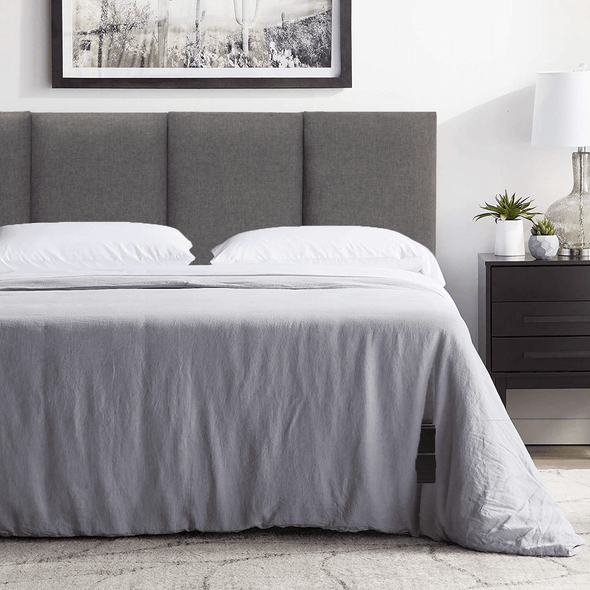 nu-home-blanco-headboard-snatcher-online-shopping-south-africa-29401114443935.png