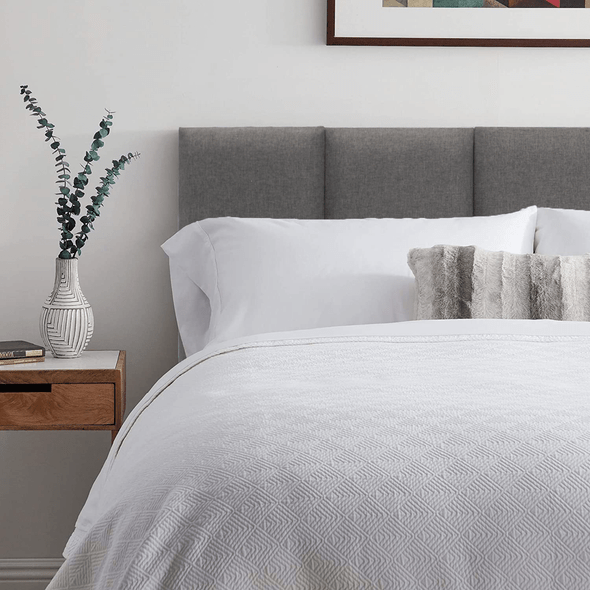 nu-home-blanco-headboard-snatcher-online-shopping-south-africa-29466354188447.png