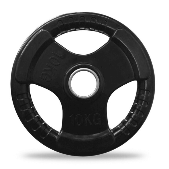 fine-health-gym-rubber-plate-snatcher-online-shopping-south-africa-29409783971999.png