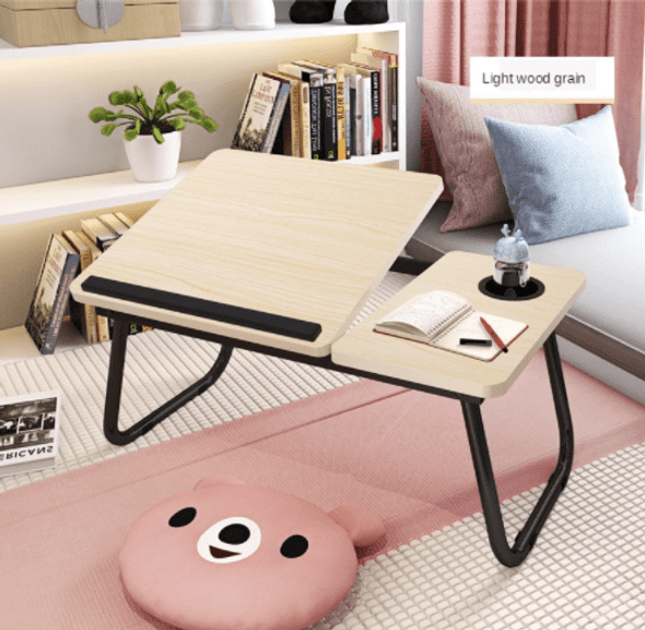 adjustable-bamboo-laptop-table-snatcher-online-shopping-south-africa-29482122936479.png