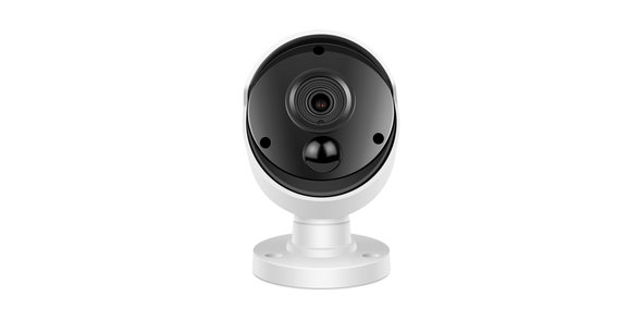 home-guard-1080p-heat-sensing-pir-bullet-camera-with-night-vision-snatcher-online-shopping-south-africa-29484417613983-1.png