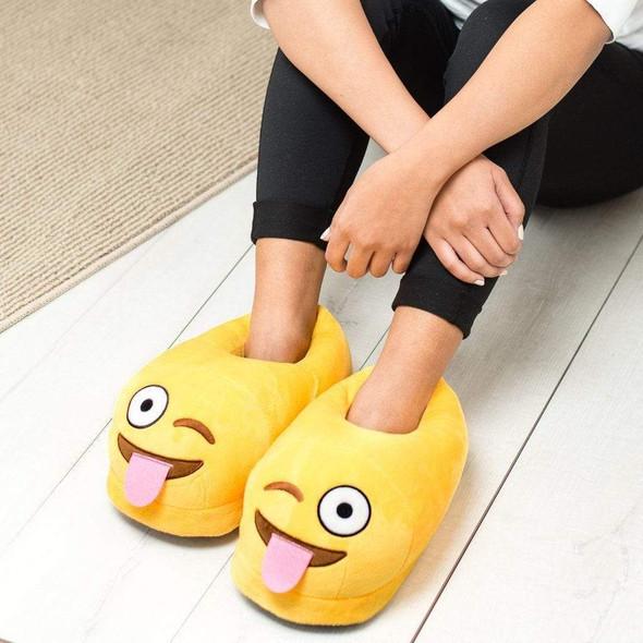 emoji-slippers-snatcher-online-shopping-south-africa-29500795682975.jpg