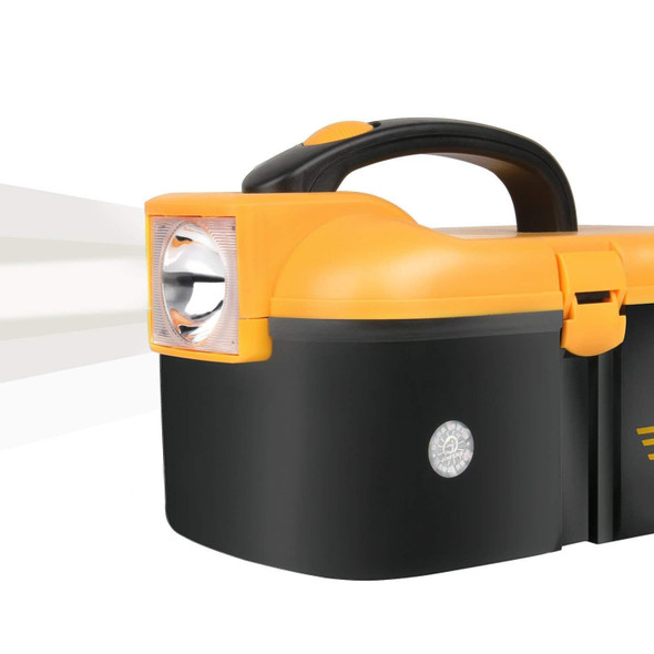 storage-box-with-led-torch-snatcher-online-shopping-south-africa-29502551097503.jpg