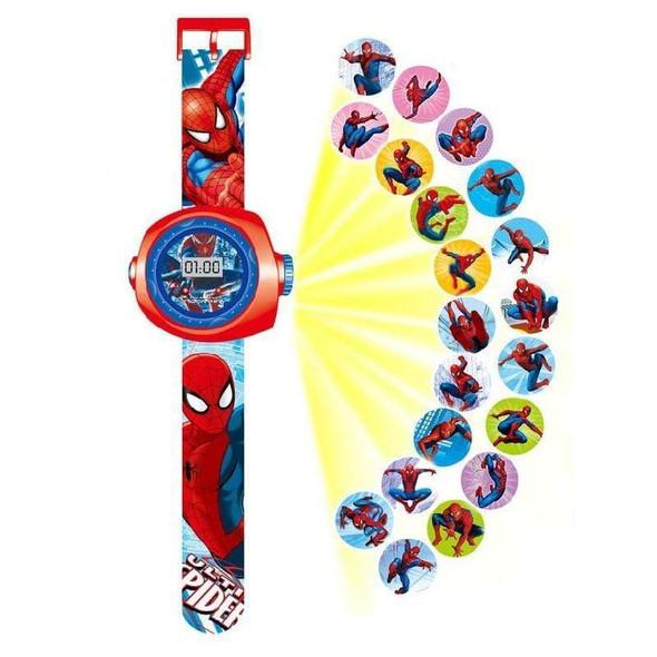 kids-digital-projection-wrist-watch-spiderman-snatcher-online-shopping-south-africa-29504087163039.jpg