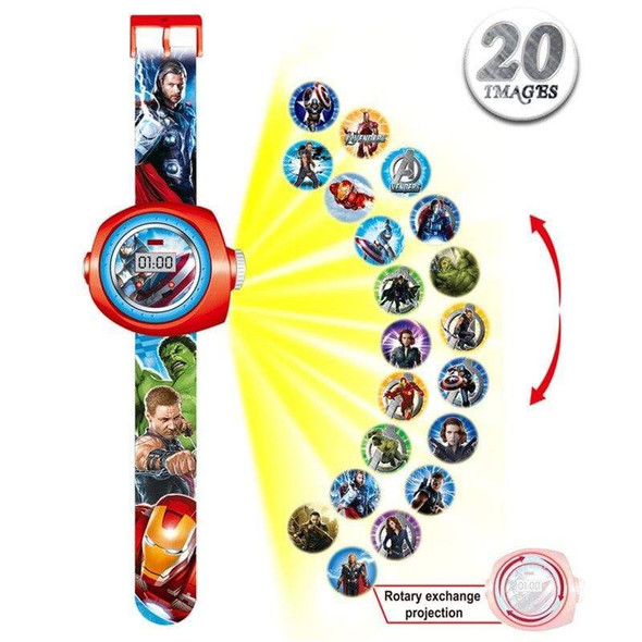 kids-digital-projection-wrist-watch-avengers-snatcher-online-shopping-south-africa-29504633962655.jpg