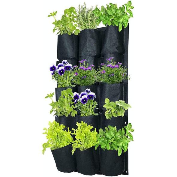 fine-living-pockets-wall-planter-snatcher-online-shopping-south-africa-29505920237727.jpg