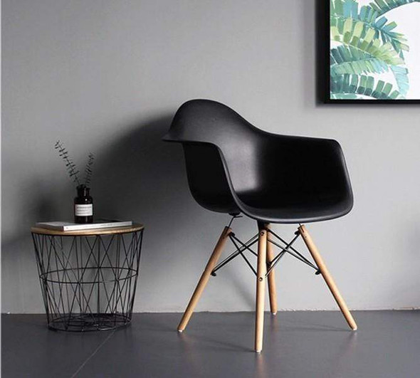 nu-home-replika-tub-chair-snatcher-online-shopping-south-africa-29544094138527.jpg